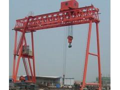 南宁桥式起重机热卖产品
