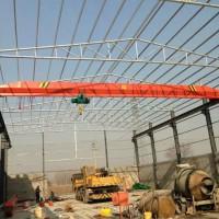 晋城工程起重机规格品种