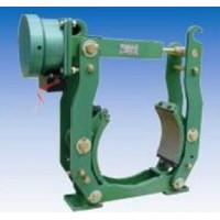 平房起重配件 制动器专业生产