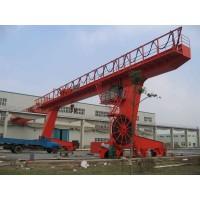 甘南藏族自治州桥式起重机厂商