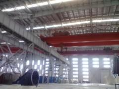 海北藏族自治州工程起重机报价表格