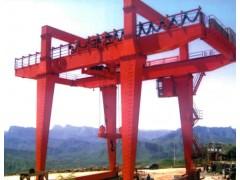 克孜勒苏柯尔克孜自治州门式起重机工厂
