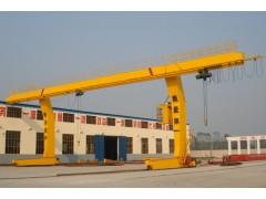 伊犁哈萨克自治州港口起重机批发零售