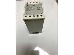 重庆科尼电动葫芦整流器ESD141联系13206018057