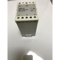 重慶科尼電動葫蘆整流器ESD141聯系13206018057