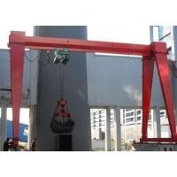 湖南长沙欧式起重机各种尺寸