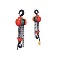 鄂州电动葫芦 环链葫芦选型