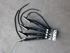 天津无接缝继电器、拉紧器厂家直销、质量好