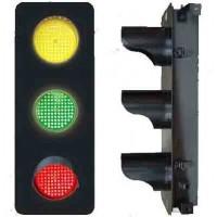 无锡滑触线指示灯18761531931