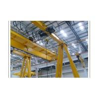 江都电动葫芦门式起重机优质生产13951432044
