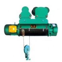 德陽冶金電動葫蘆優質供應商