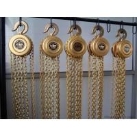 济宁冶金电动葫芦各种尺寸