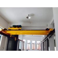 保定工程起重机专业生产