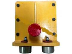 福建福州起重机防脱轨装置结构新颖15880471606