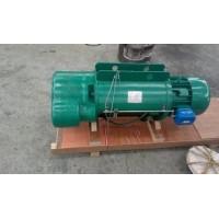 无锡电动葫芦 欧式电动葫芦保修