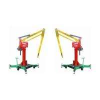 陵川小型起重机平衡吊专业制造
