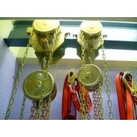 临沧电动葫芦 微型葫芦经济适用