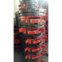 重庆球墨导绳器大量批发13206018057