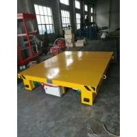 重庆电动平车环保材质构成13206018057