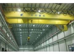 江都桥式起重机销售安装保养13951432044