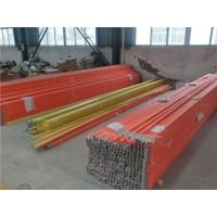 河南漢發優質單極線銷售