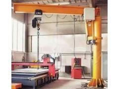 抚顺悬臂吊专业生产联系了于经理15242700608