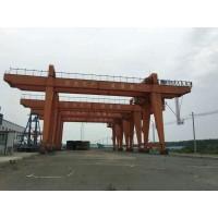抚顺门式起重机专业生产维护联系人于经理15242700608
