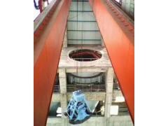 台州桥式起重机新款式