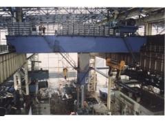南宁港口起重机制造厂家