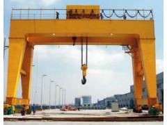 杭州港口起重机热卖产品