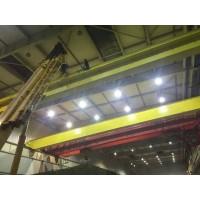 重庆起重机械生产九龙坡起重机械热线:13102321777