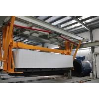 长沙专业生产车间吊具安全可靠13677375815