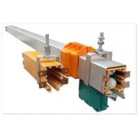 长沙管式安全滑触线典范厂家13677375815
