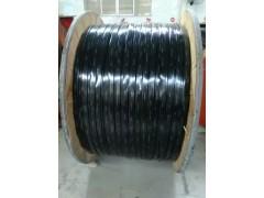 湖北起重机专用电缆线--联系人:石经理18671718867