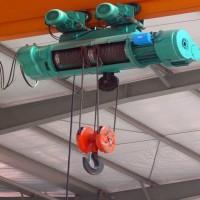 丽水电动葫芦 环链葫芦生产商