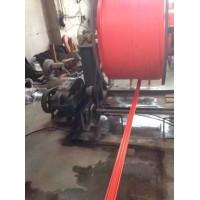 重庆涪陵复合钢体滑触线产销一体联系13206018057