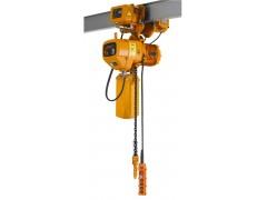 昆明官渡区HHBB型运行式环链电动葫芦13888899252