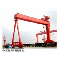江都bx型臂式悬臂吊设计生产13951432044