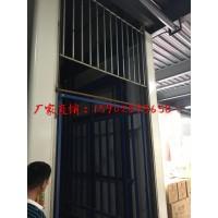 吉林液壓貨梯定做電話、吉林貨梯廠家直銷15902893658