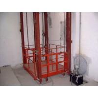 阜陽貨梯 銷售 安裝 維修18226865551