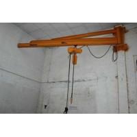 常州小型起重机平衡吊产品李13861172907
