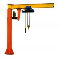 瑞安起重机 悬臂吊维修  1358831666