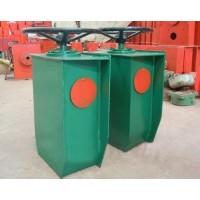 鄂州起重配件 夹轨器产品