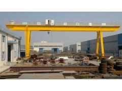 上海優質供應門式起重機15900718686