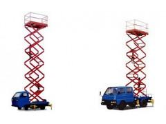 常州導軌貨梯升降貨梯定制加工李13861172907