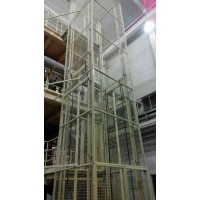 芜湖导轨货梯升降货梯生产商
