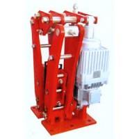 电力液压制动器 保定电力液压制动器 华伍制动器