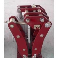 液压制动器 保定液压制动器 13839071234