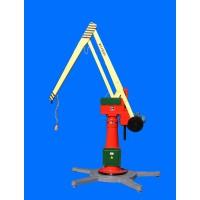 铁岭小型龙门吊移动龙门搬迁改造