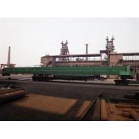 苏州港口起重机维保业务